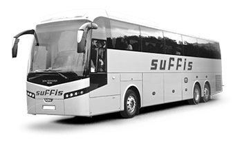 suffis-bus